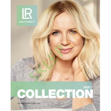 Katalog Collection 01/2020 LR