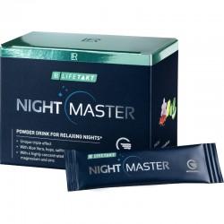 NIGHT MASTER LR