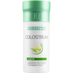 COLOSTRUM LIQUID (DIRECT) W PŁYNIE LR