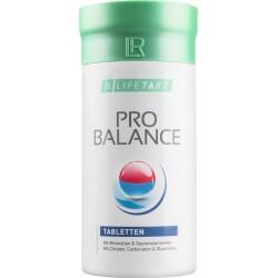 PROBALANCE LR 360 tabletek