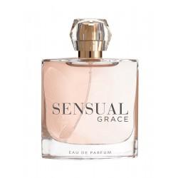SENSUAL GRACE LR  Eau De Parfum