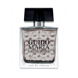 GUIDO MARIA KRETSCHMEREM LR  Eau de Parfum dla mężczyzn
