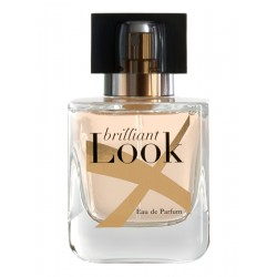 BRILLIANT LOOK EDP LR