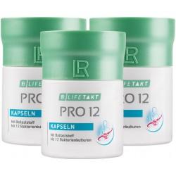 PROBIOTIC12 LR 3pak