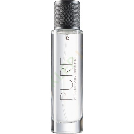 PURE BY GUIDO MARIA KRETSCHMER FOR MEN