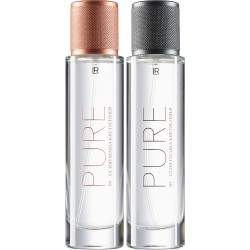 PURE BY GUIDO MARIA KRETSCHMER FOR WOMEN
